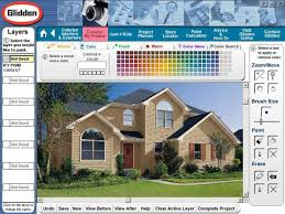 glidden paint chart awesome glidden paint colors exterior part 10