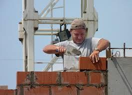housebuilders positive outlook for sme housebuilders u2013 show house