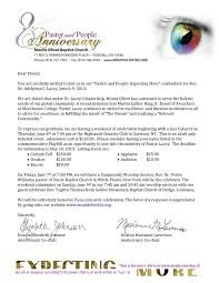 best photos of church invitation letter church invitation letter
