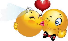 wedding wishes emoji wedding smiley pic desicomments