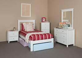 tillsdale kids under bed drawer coastwood furniture