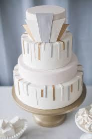 wedding cakes wedding cake decorations ideas finding best