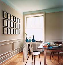 39 best color overhead painted ceilings images on pinterest