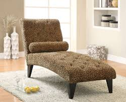 Small Swivel Chair For Living Room Chair Living Room Chair Within Charming Excellent Swivel Living