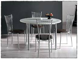 grande table cuisine table cuisine ovale blanche table basse blanche fly fly