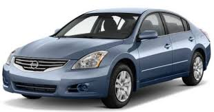 2011 nissan altima touch up paint official nissan altima oem paint