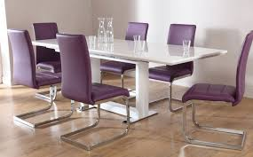 modern furniture dining room dining room exquisite decoration ideas with modern furniture