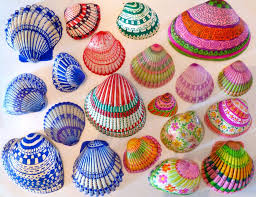 Where To Buy Sand Dollars Best 25 Beach Crafts Ideas On Pinterest Sand Art Jars And