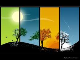 reason season or lifetime knowmental