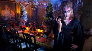 oni hartstein blog archive zombies serve up halloween feast