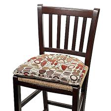 kitchen chair cushions free online home decor oklahomavstcu us