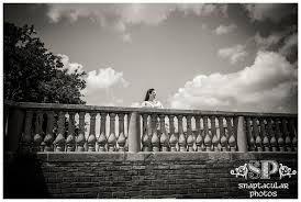Wedding Photography Houston Collette U0026 Brian The Bridal Session The Gallery Event And