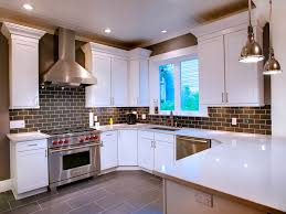 In Design Kitchens Kitchens 360 Degree Construction