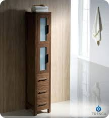 bathroom corner storage units u2013 selected jewels info