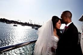 mariage mixte organiser un mariage mixte no stress wedding