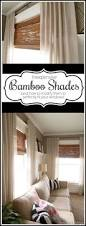 Another Word For Window Blinds 16 Best Diy Curtains Images On Pinterest Basement Window