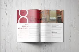 home depot graphic design jobs don byrom graphic web design re bath