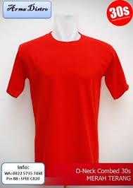 Jual Baju Nike Pro Combat Murah kaos polos depan belakang kaos polos hitam kaos polos surabaya