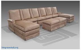 Sofa Mart Appleton by Admirable Snapshot Of Fernando Leather Left Hand Sofa Bed Corner