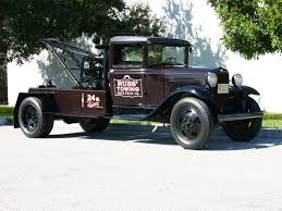 Antique Ford Truck Models - 1931 ford model aa service truck briggs 229a towtruck wallpaper