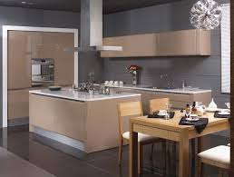 Island Kitchen Cabinet Modern Island Kitchen Cabinet And Kitchen Cabinet Design On