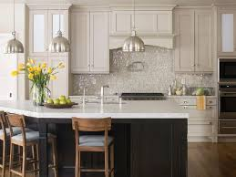 Creative Kitchen Backsplash Beautiful Backsplashes 25 Creative Kitchen Backsplash Ideas