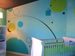 idee peinture chambre bebe garcon peinture chambre bebe garcon idee peinture chambre petit garcon