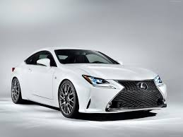 lexus sport orange lexus rc f sport 2015 pictures information u0026 specs