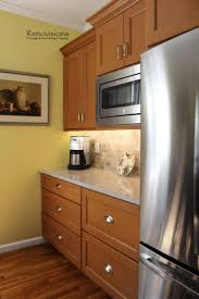 Kitchen Cabinets Windsor Ontario by 7 Best Serpentine Seams In Granite Countertops Images On Pinterest