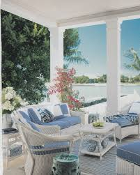 Hydrangea Hill Cottage French Country Decorating Hydrangea Hill Cottage Adrienne Vittadini In Florida