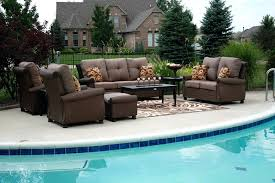 amazing outdoor furniture tucson and cool and opulent patio
