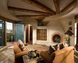 southwest home interiors home design ideas