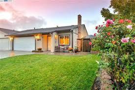 184 homes for sale in livermore ca livermore real estate movoto