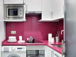 Small Apartments Kitchen Ideas Download Small Apartment Kitchen Ideas Gurdjieffouspensky Com