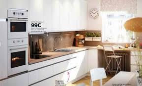 cuisine limoges ok credence de cuisine inspiration idees deco pour la cuisine