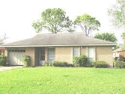 House For Sale In Houston Tx 77072 10718 Sela Ln Houston Tx 77072 Har Com