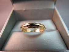 artcarved wedding bands artcarved wedding band ebay