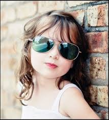 Cute Small Girl Dp For Whatsapp  Wadpma