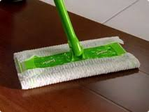 Swiffer Hardwood Floors Hardwood Floor Cleaning
