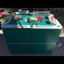 Pool Table Price by Find More Fisher Price Pool Table For Sale At Up To 90 Off