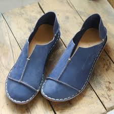 Most Comfortable Shoes For Women Standing All Day Best 25 Comfortable Shoes Ideas On Pinterest Comfortable