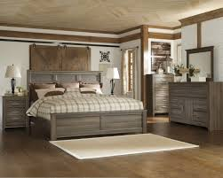 Furniture Bedroom Sets 2015 Minimalist Bedroom