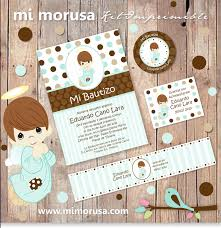 Precious Moments Crib Bedding Sets by Printable Kit Precious Moments For Baby Christening Mi Morusa