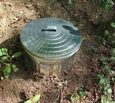 Backyard Composter 26 Best Garden Composting U0026 Recycling Images On Pinterest