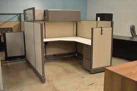 Herman Miller Reception Desk Miller Refurbished Workstations