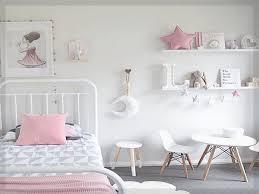 mädchen schlafzimmer mädchen schlafzimmer ideen 16 wohnung ideen