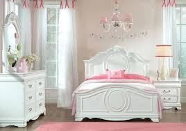 bedroom sets for girls cheap girl bedroom sets cheap furniture white set full size headboard