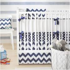 Bedding Sets Nursery by Bedroom Baby Nursery Boy Bedding Sets Cool Bedding Set Make A