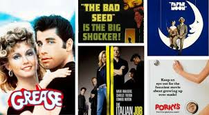 17 popular films you may be surprised to learn were written by