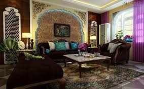 themed living room decor peacock room decorating ideas for a beautiful indoor dallas
